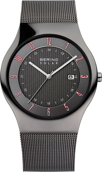 Мужские часы Bering ber-14640-077