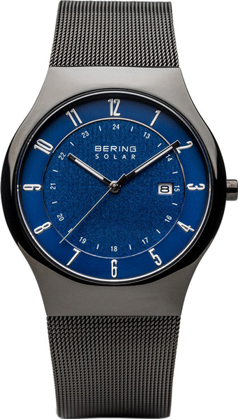 Мужские часы Bering ber-14640-227 bering 30226 742