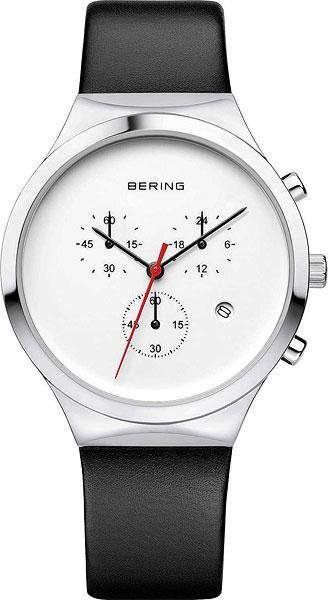 Женские часы Bering ber-14736-404 цена и фото