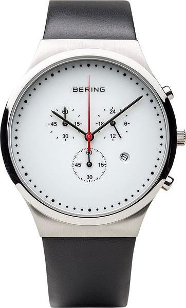 Мужские часы Bering ber-14740-404