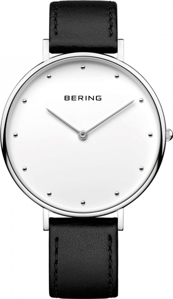 Женские часы Bering ber-14839-404 bering ber 13139 539 bering