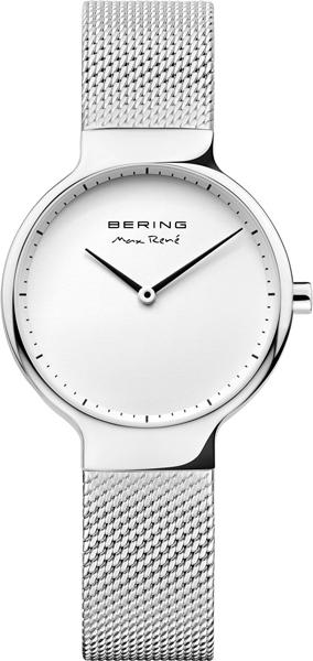 Женские часы Bering ber-15531-004 женские часы bering ber 11422 765