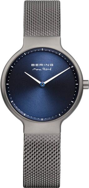 Женские часы Bering ber-15531-077 женские часы bering ber 11422 765