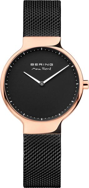 Женские часы Bering ber-15531-262 женские часы bering ber 11435 765