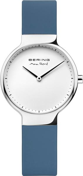 Женские часы Bering ber-15531-700 шапка totti totti mp002xw0h76x