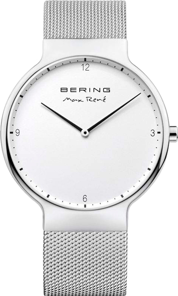 Мужские часы Bering ber-15540-004 мужские часы bering ber 11036 004