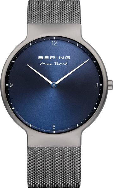 Мужские часы Bering ber-15540-077
