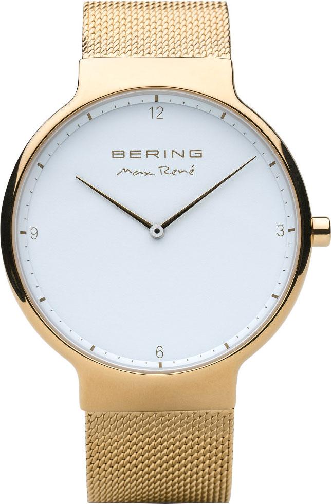 Мужские часы Bering ber-15540-334