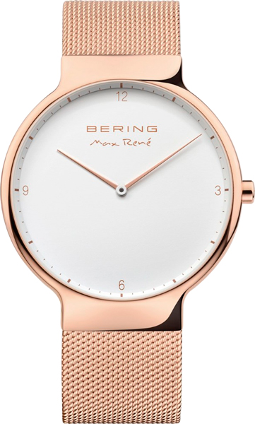 Мужские часы Bering ber-15540-364