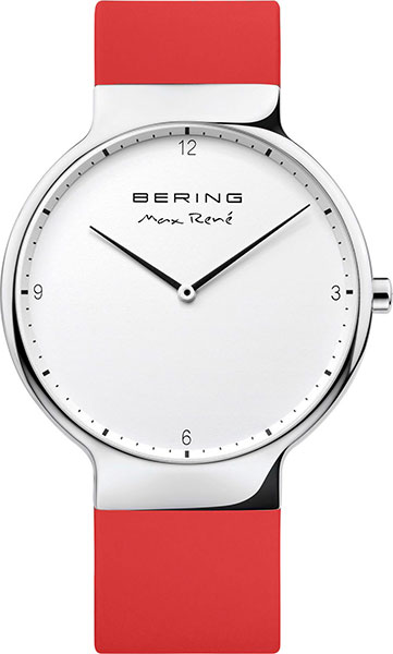 Мужские часы Bering ber-15540-500