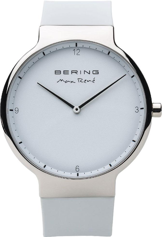 Мужские часы Bering ber-15540-904