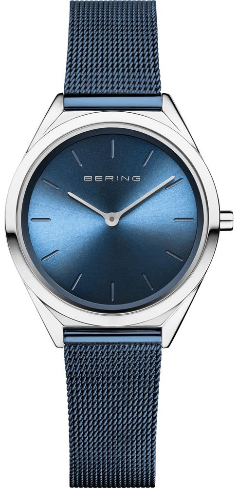 Женские часы Bering ber-17031-307 цена