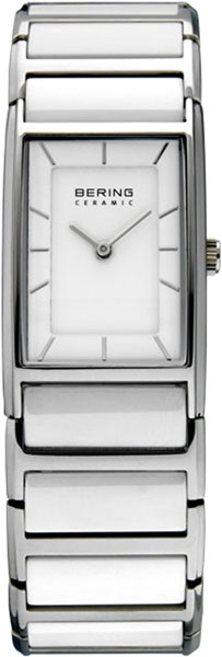Женские часы Bering ber-30121-754 bering 30121 742