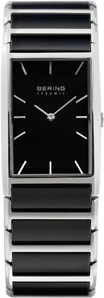 Женские часы Bering ber-30125-742 bering ber 10729 742 bering