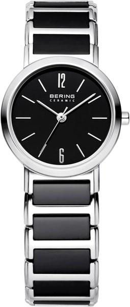 Женские часы Bering ber-30226-742 bering bering 30121 742