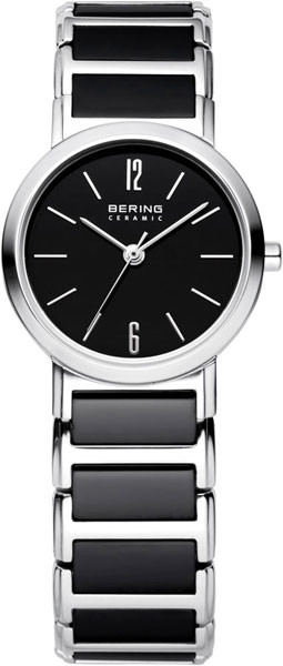 Женские часы Bering ber-30226-742 seiko ssc293p2 page 2