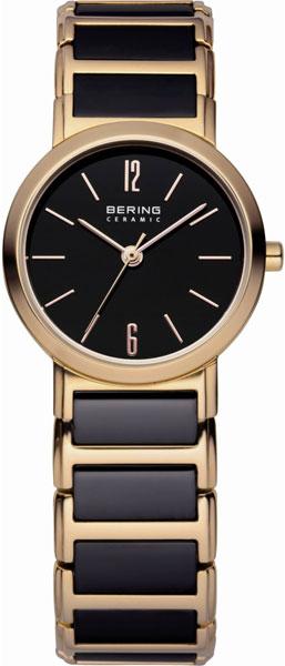 Женские часы Bering ber-30226-746 женские часы bering ber 11435 765