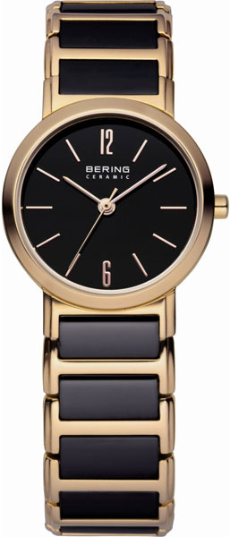 Женские часы Bering ber-30226-746 bering 11422 746