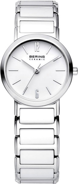 Женские часы Bering ber-30226-754 amanda maris new challenges 1 workbook cd