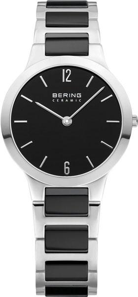 Женские часы Bering ber-30329-742 bering 30329 754