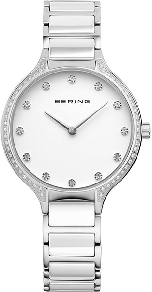 Женские часы Bering ber-30434-754 женские часы bering ber 30329 754