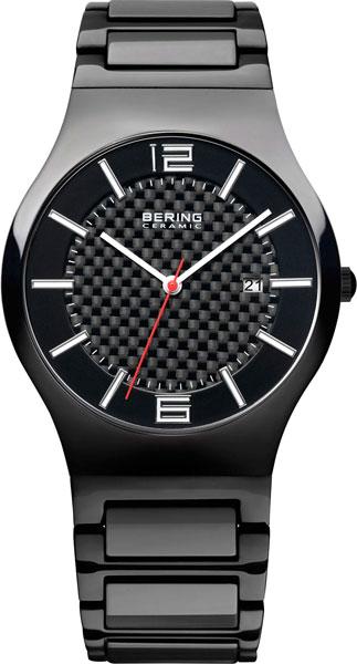 Мужские часы Bering ber-31739-749 мужские часы bering ber 11036 004