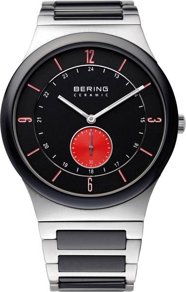 Мужские часы Bering ber-31940-729