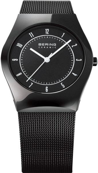 Мужские часы Bering ber-32035-242 женские часы bering ber 11435 765