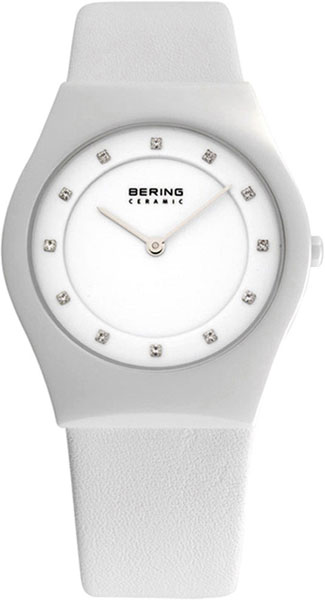 Мужские часы Bering ber-32035-659 bering 32035 642