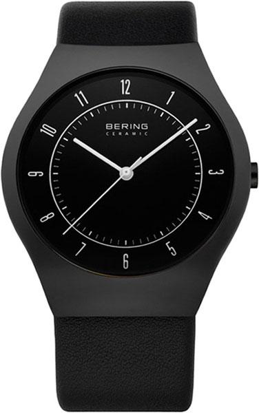 Мужские часы Bering ber-32039-442 мужские часы bering 32139 442