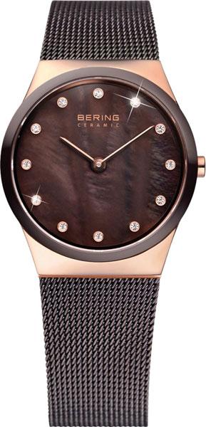 Женские часы Bering ber-32230-262