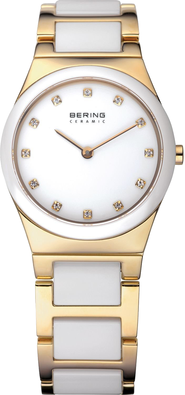 Женские часы Bering ber-32230-751 bering 32230 764