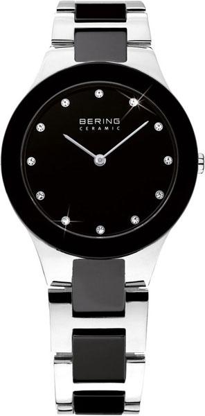 Женские часы Bering ber-32327-742 bering bering 32327 742