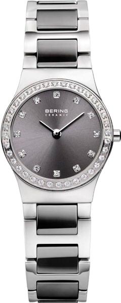 Женские часы Bering ber-32426-703 bering 32426 789