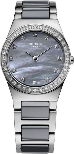 Женские часы Bering ber-32426-789 bering ber 32426 707 bering