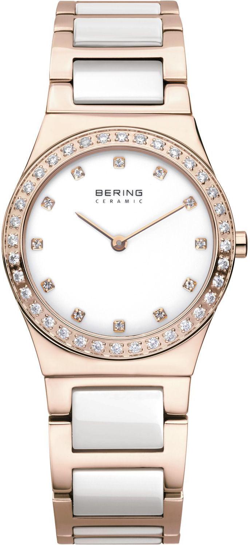 все цены на Женские часы Bering ber-32430-761 онлайн
