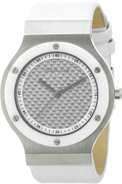 цена Мужские часы Bering ber-32538-659 онлайн в 2017 году