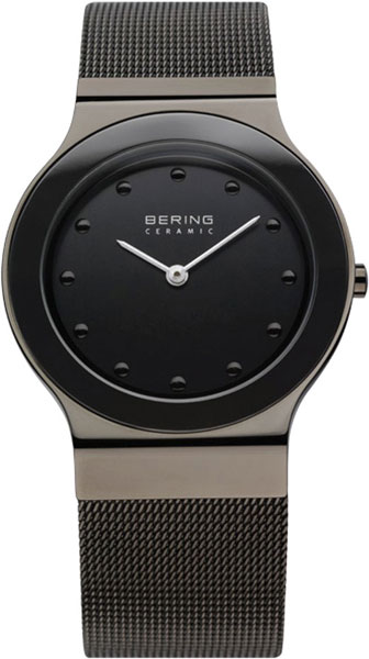 Мужские часы Bering ber-32834-242