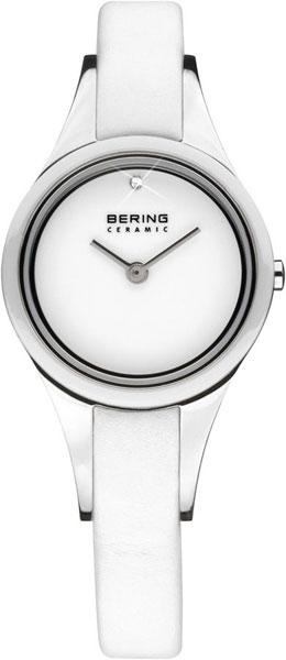 Женские часы Bering ber-33125-654 женские часы bering ber 14839 404