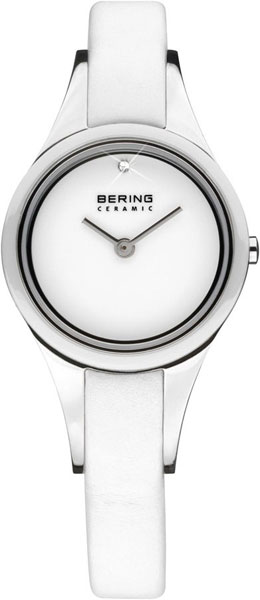 Женские часы Bering ber-33125-654 bering 33125 654