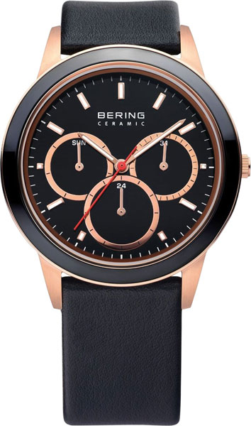 Мужские часы Bering ber-33840-446 мужские часы bering ber 11036 004
