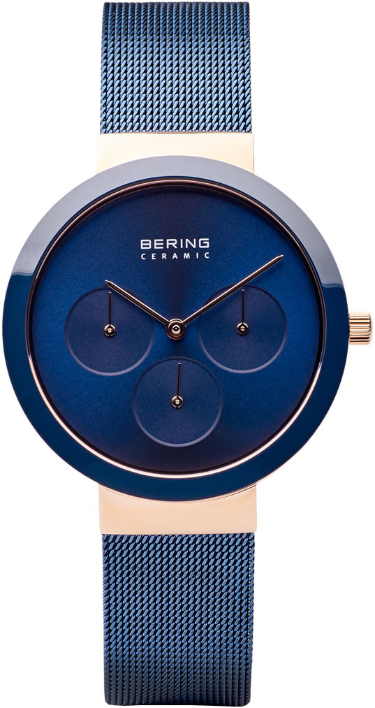 Мужские часы Bering ber-35036-367 bering 11927 367