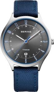 Часы Bering ber-11741-727 Часы Anne Klein 2639SVSV