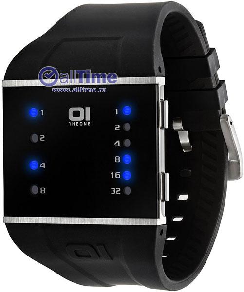 Вас, несомненно, заинтересуют мужские и женские бинарные часы, которые вы можете купить в нашем интернет-магазине