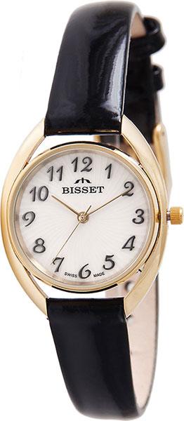 цена  Женские часы Bisset BSAC95GAWX03BX  онлайн в 2017 году