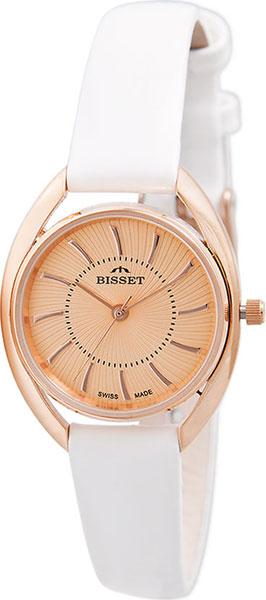 Женские часы Bisset BSAC95RIRX03BX