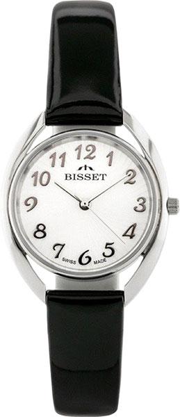 Женские часы Bisset BSAC95SAWX03BX все цены