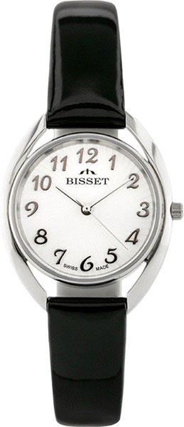 Женские часы Bisset BSAC95SAWX03BX