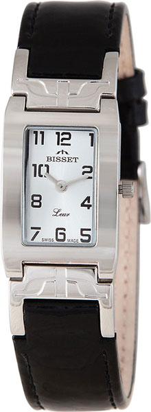 Женские часы Bisset BSAD11SASX03BX bisset bscc92sabs bisset page 1