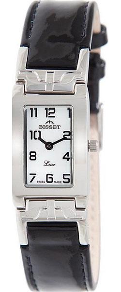 женские часы bisset bsbd06sisx Женские часы Bisset BSAD11SAWX03BX